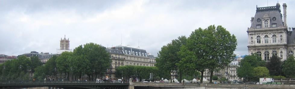 cropped-cropped-paris-river.jpg